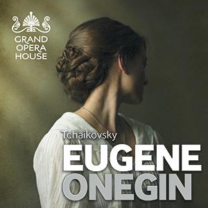 Eugene-Square-2.jpg
