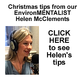 helenmcclements.png